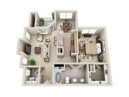 houston 2 bedroom apartments best impressive 1 bedroom apartments houston eizw intended for 2
