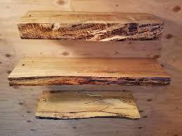 Decorative Wooden Shelf Edging Little Wood Creations Little Wood Creations