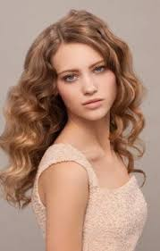 Hochsteckkurzhaarfrisuren Haarband by Dunkel Lila Haare Http Stylehaare Info 7 Dunkel Lila Haare