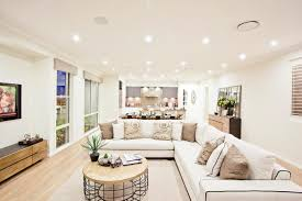 bordeaux new homes home builders sydney mcdonald jones homes