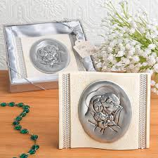 First Holy Communion Decorations Wholesale First Holy Communion Favors Gifts From 1 17 Hotref Com
