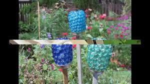 29 best diy garden crafts ideas and designs for 2017 inside craft