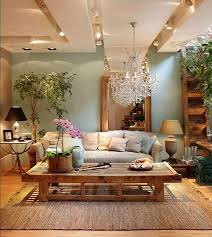 nature inspired living room natural color living room ideas coma frique studio 64b51dd1776b