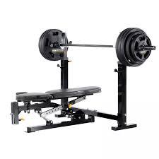 fitwhey ถ า ลดราคา powertec olympic bench แถม bar facebook