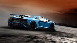 lamborghini aventador price 2016 lamborghini aventador sv rendering