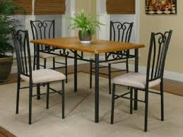 costco furniture dining room costco kitchen table costco dining room sets costco dining room