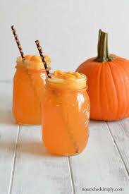 26 cheap and easy last minute halloween party ideas hocus pocus
