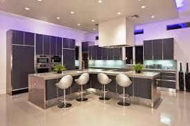 Led Lights For Home Interior Home Interior Lighting Design Custom Light Design For Home