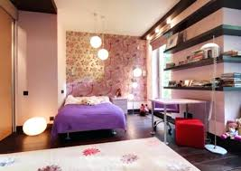 girl teenage bedroom decorating ideas girl room decorating ideas small rooms makinbooks co