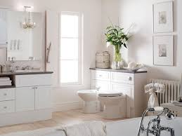 Pink Bathroom Ideas Pink Bathroom Paint Zamp Co