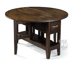 Wood Drop Leaf Table Wood Gateleg Table Oval Oak Drop Leaf Table Naples Oval 6 Seater