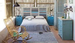 deco chambre marin deco style marin decoration chambre cagne chic avignon with