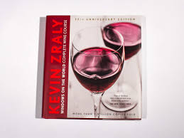 the best beginner wine books wine folly
