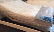 tempur pedic beds and bed frames ebay