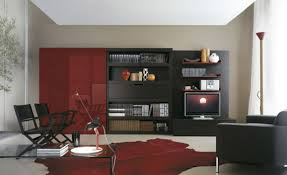 Furniture Design For Bedroom In India by Winsome Ideas Furniture Designs For Small Living Room In India On