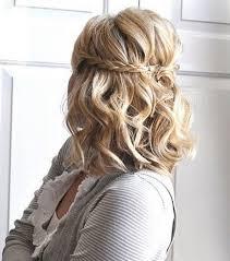 coiffure pour mariage invit coiffure pour un mariage invite cheveux mi votre nouveau