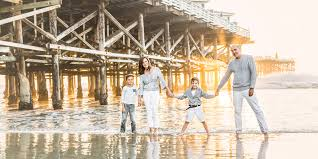 san diego photographers san diego photographers specialized in maternity and child photos