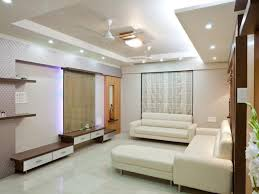 Lighting For Living Room With Low Ceiling Living Room Ceiling Lighting For Living Room With Low Ceiling