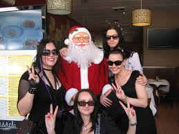 awesome office christmas party ideas sydney part 6 collections