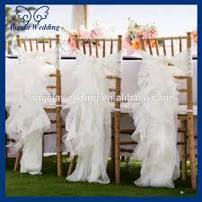 Sashes For Sale Sh003b Wholesale Cheap Elegant Fancy Wedding Tiffany Blue Chiffon