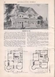 Historical House Plans Eaton Hall Ground Floor The Non Extant Country House Of