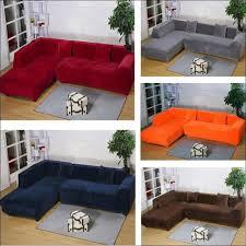 Oversized Recliner Cover Furniture Magnificent Ikea Futon Cover Beddinge Oversized