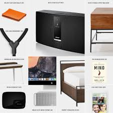kit tools for clutter free lifestyle