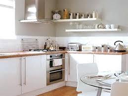 etagere de rangement cuisine etagere murale cuisine tablette murale cuisine inox mattdooley me