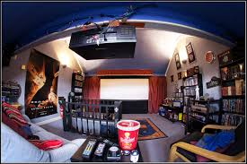 in home theater important ideas in setting up personal theater at home