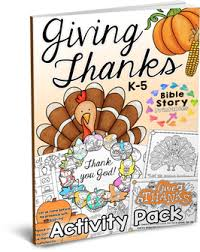 thanksgiving themed freebies deals and posts part i totally