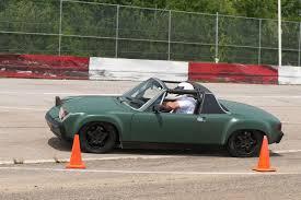 rick ricardo 2015 jun 7 rpm autocross photos