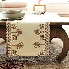 table runner for coffee table coffee table runners coffee table runner ideas ipbworks com