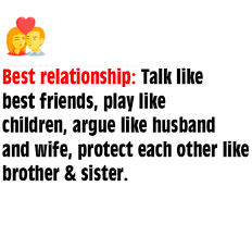 Wife Husband Meme - 25 best memes about husband and wife husband and wife memes