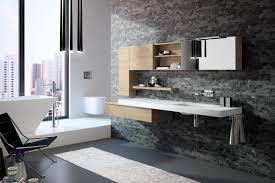 carrelage noir brillant salle de bain la salle de bain cmp carrelagecmp carrelage
