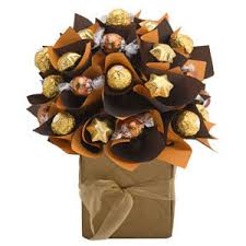 chocolate basket delivery chocolate flower arrangements chocolate gift baskets delive