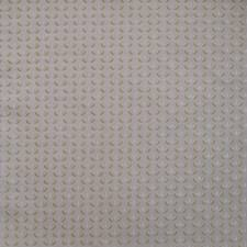 Scalamandre Upholstery Fabric Trellis Fabric Huge Selection Of Trellis Patterns