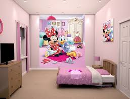 bedroom minnie mouse room decor 901027109201729 minnie mouse