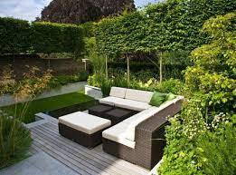 modern garden design ideas amp photos forbes small with outdoor