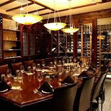 s in the city restaurant atlanta ga opentable