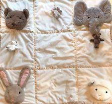 Kids Animal Rugs Pottery Barn Nursery Mats U0026 Rugs Ebay