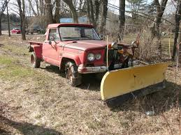 jeep gladiator military projects jeep gladiator aka project old red the h a m b