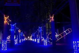 light show in atlanta christmas christmas lights atlanta luxury motor speedways light it