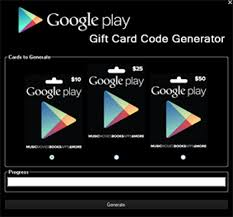 play gift card code generator play gift card generator earn codes earn codes