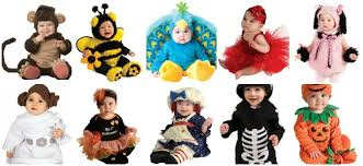Kids Halloween Costumes Halloween Costume Ideas Kids