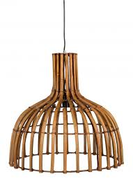 plug hanging rattan pendant ceiling lights interiors online