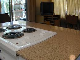 kitchen a few learning of kitchen stove tops design of black