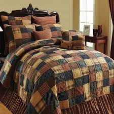 Duvet Covers And Quilts Country Quilts Primitive Bedding U0026 Comforters
