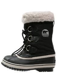 sorel tofino womens boots size 9 sorel s tofino boot size 9 sorel boots yoot pac
