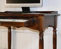Computertisch Schmal Computertisch Wohnzimmer Bestseller Shop Für Möbel Und Einrichtungen