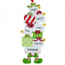 shopping ornaments gifts ornaments for you